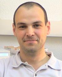Armando-Tacchella